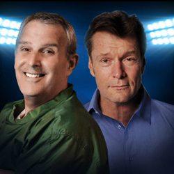 FOX Sports Daybreak 6a-9a